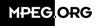 MPEG Video Standards