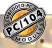 PC104 Consortium