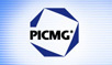 PICMG Open Modular Computing Specifications