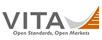 VITA Open Standards Bus Specifications
