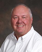Jim Warsaw