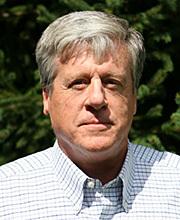 Ken Priebe